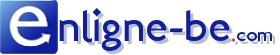 metallurgie.enligne-be.com CVs, job, assignment and internship for the metallurgy industry